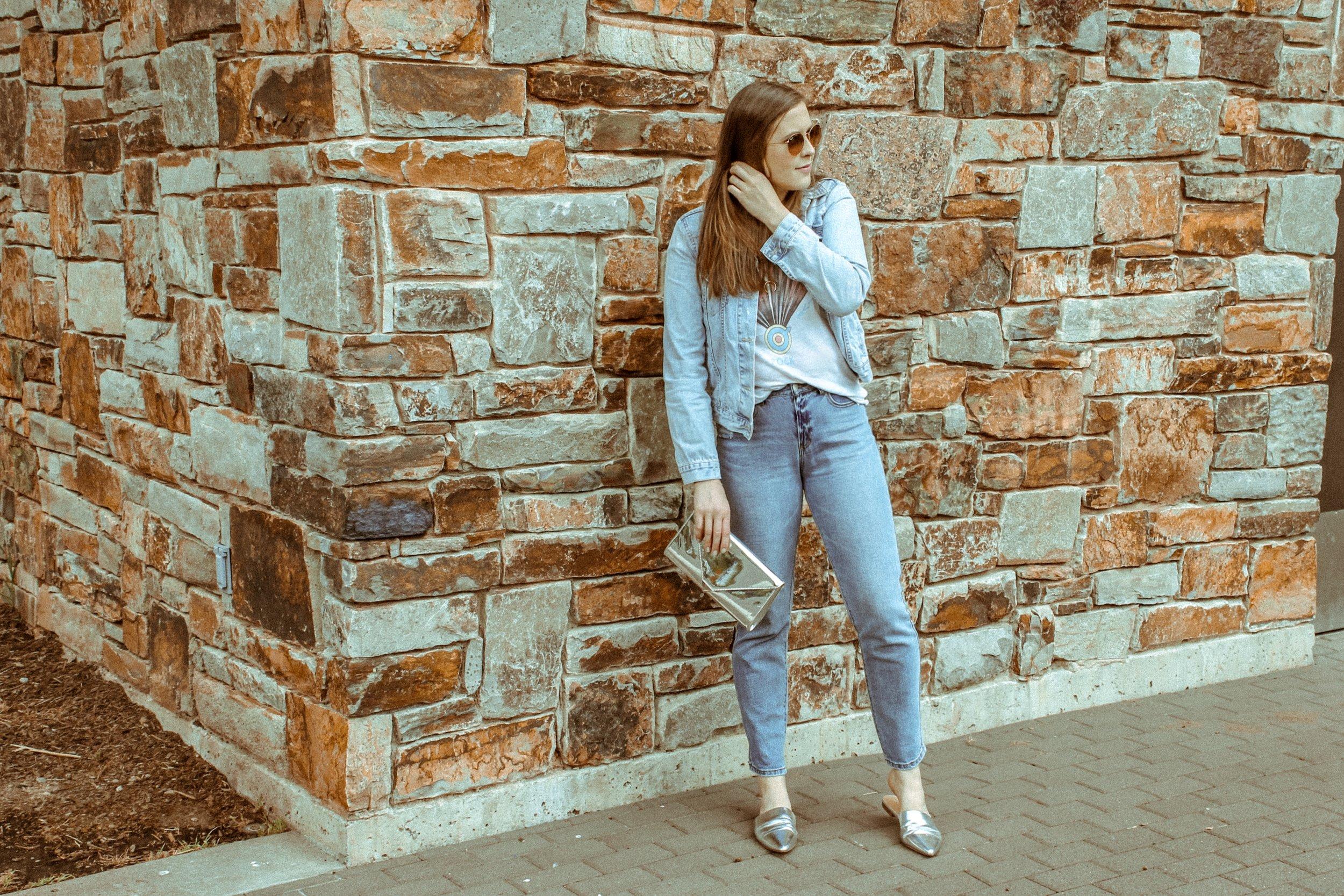 Prosperity Denim Vintage 1 StylebyJulianne