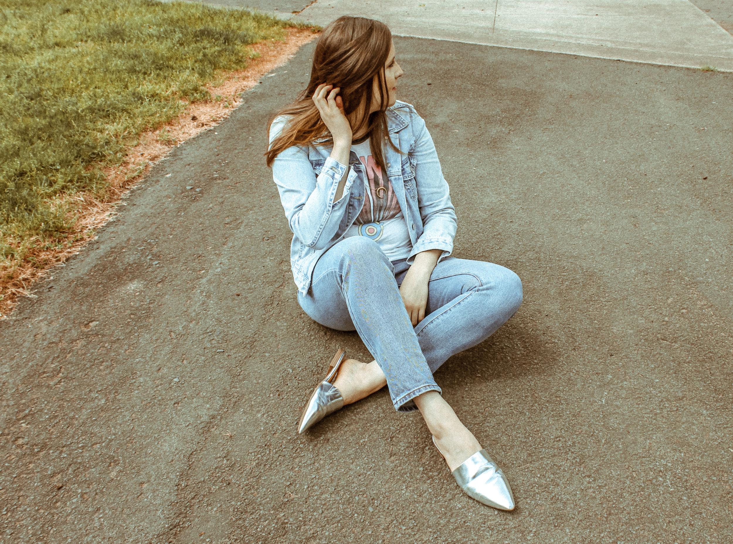 Prosperity Denim Vintage 3 StylebyJulianne