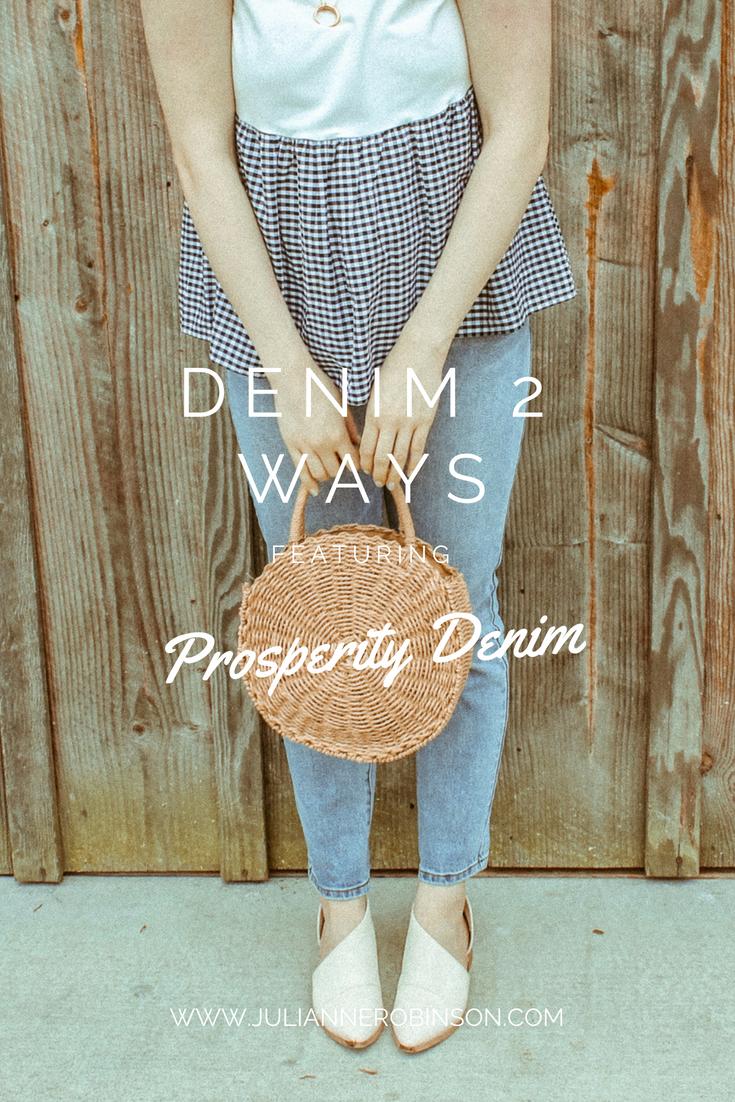 PROSPERITY DENIM 2.png