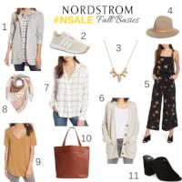Nordstrom Anniversary Sale 2018 Style By Julianne