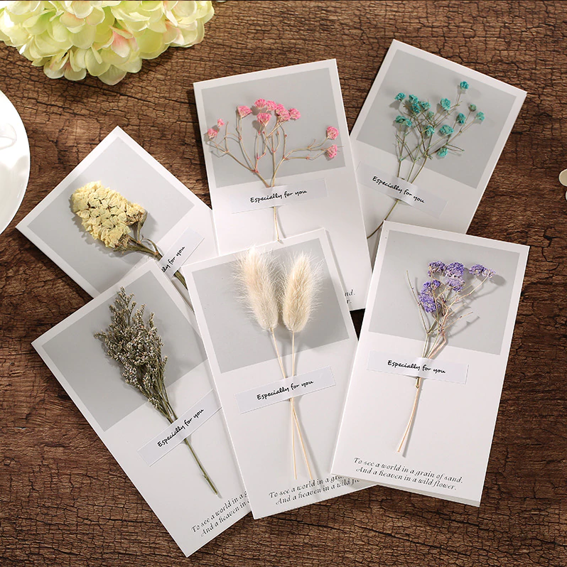 flower_card_set.png