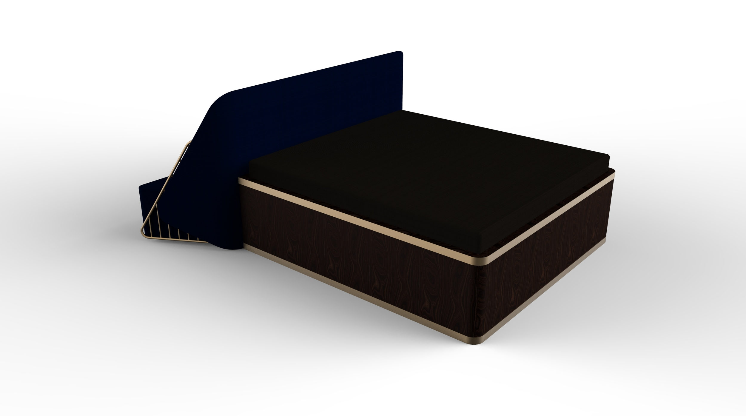 Master BED Selected Revised 2.494.jpg