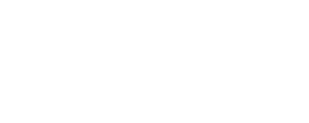UX Gatherings is a community and monthly meetup for Melbourne's UX community.