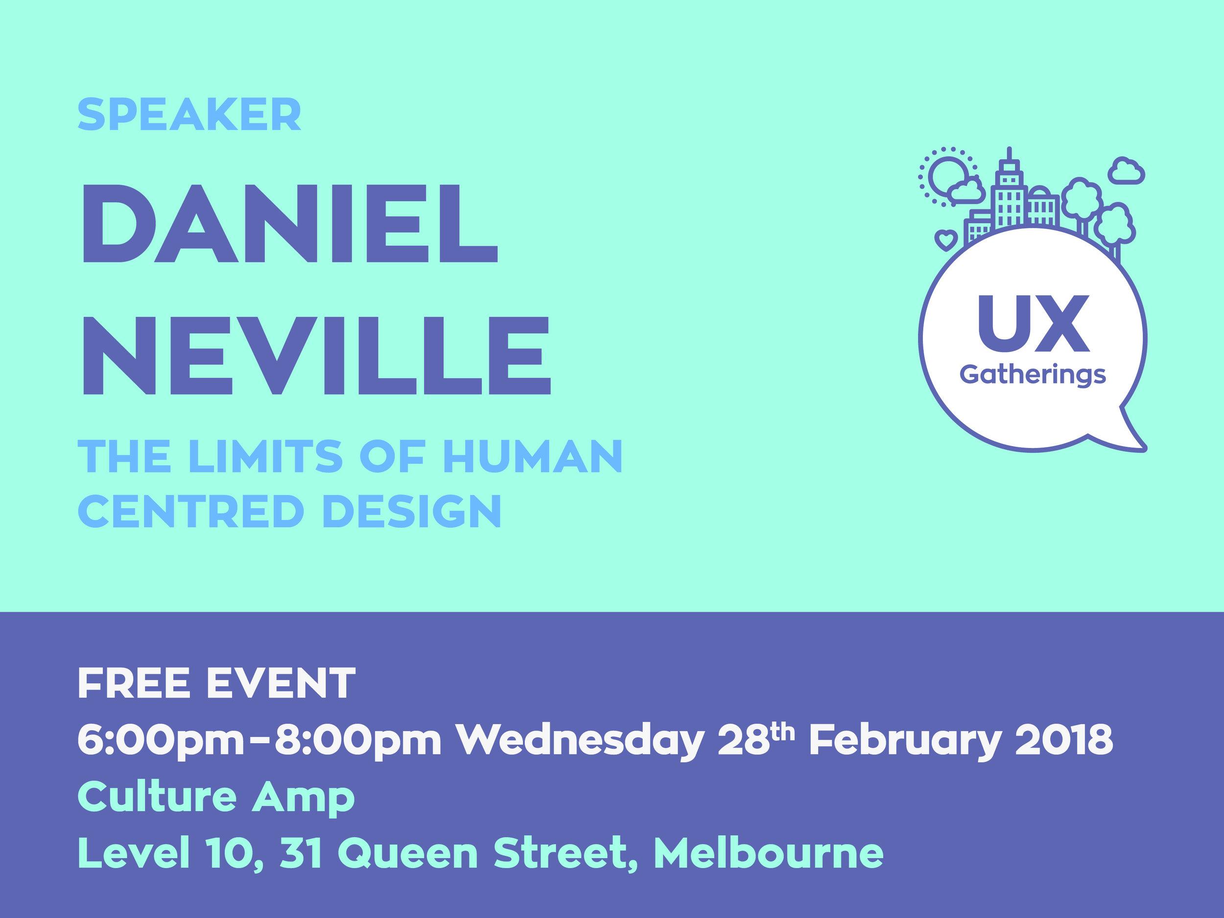 UX-Gatherings_Daniel-Neville.jpg