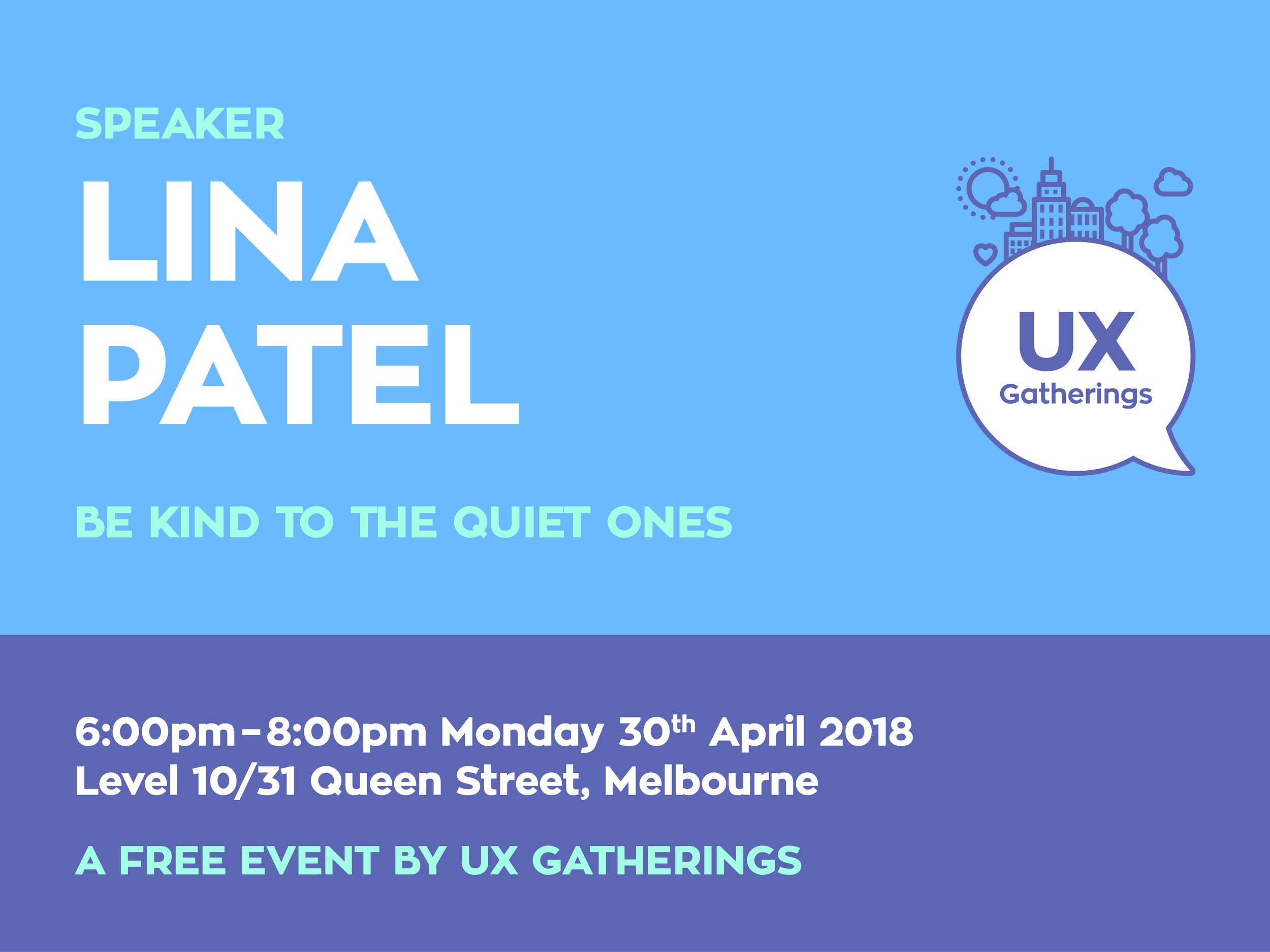UX-Gatherings_Event_Lina-Patel.jpg