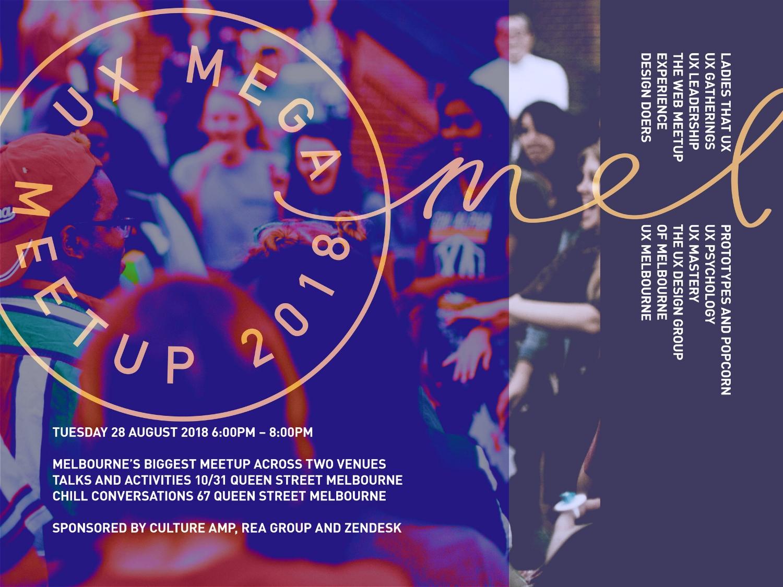 MEGA-MEETUP_2018_Event-Brand_201808074.jpg