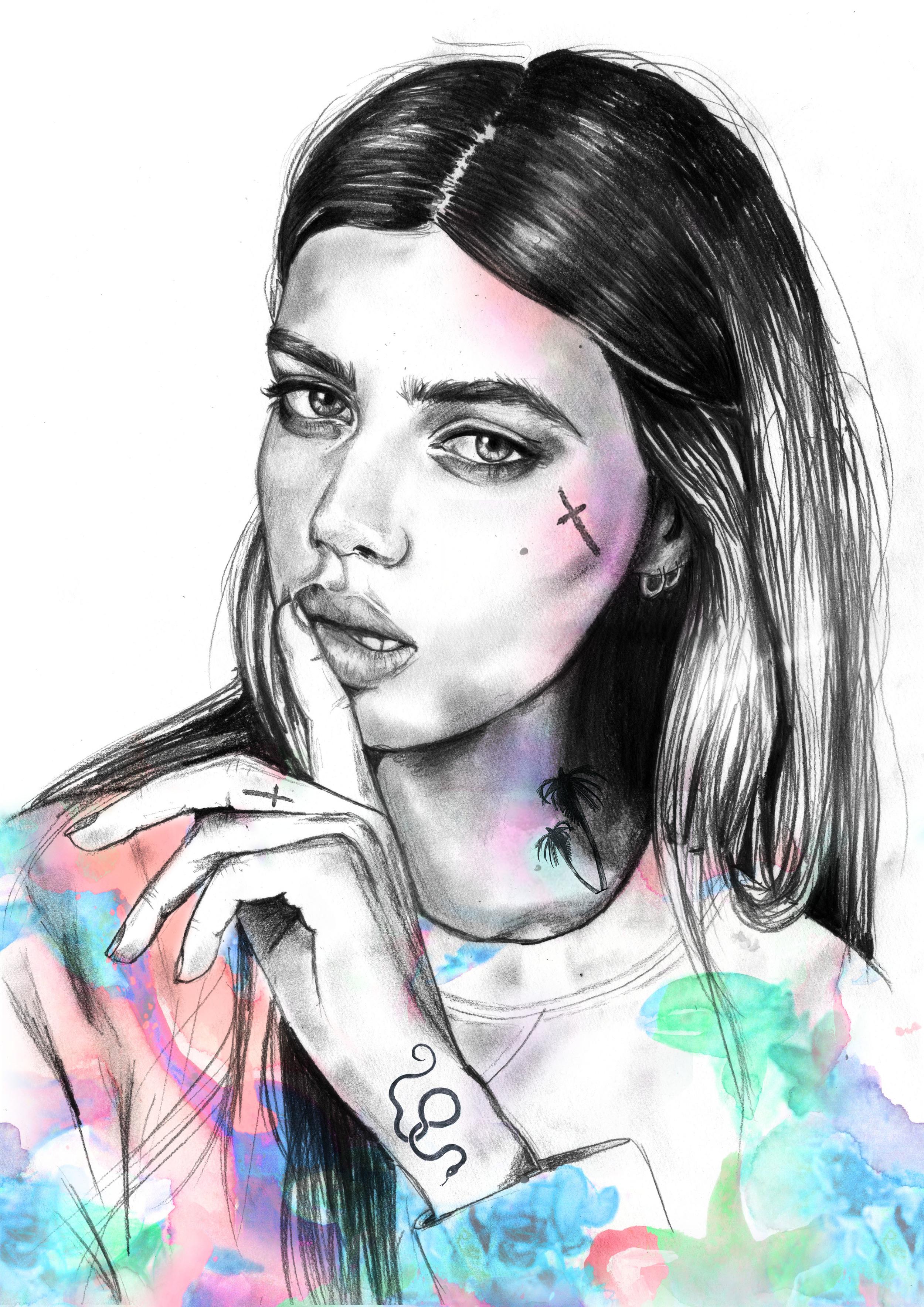 Joanna_HIGH.jpg