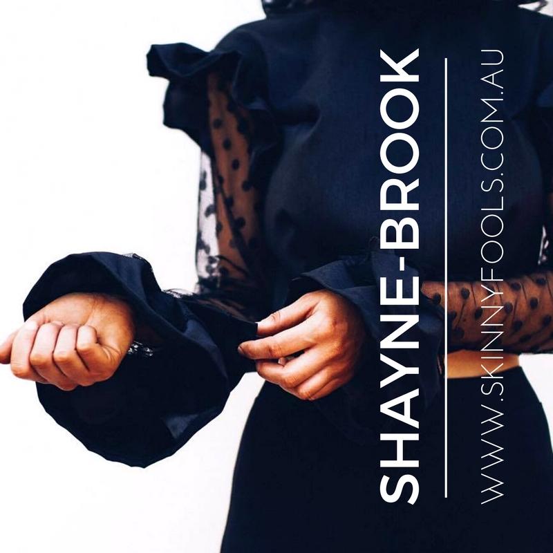 ShayneBrook (1).jpg