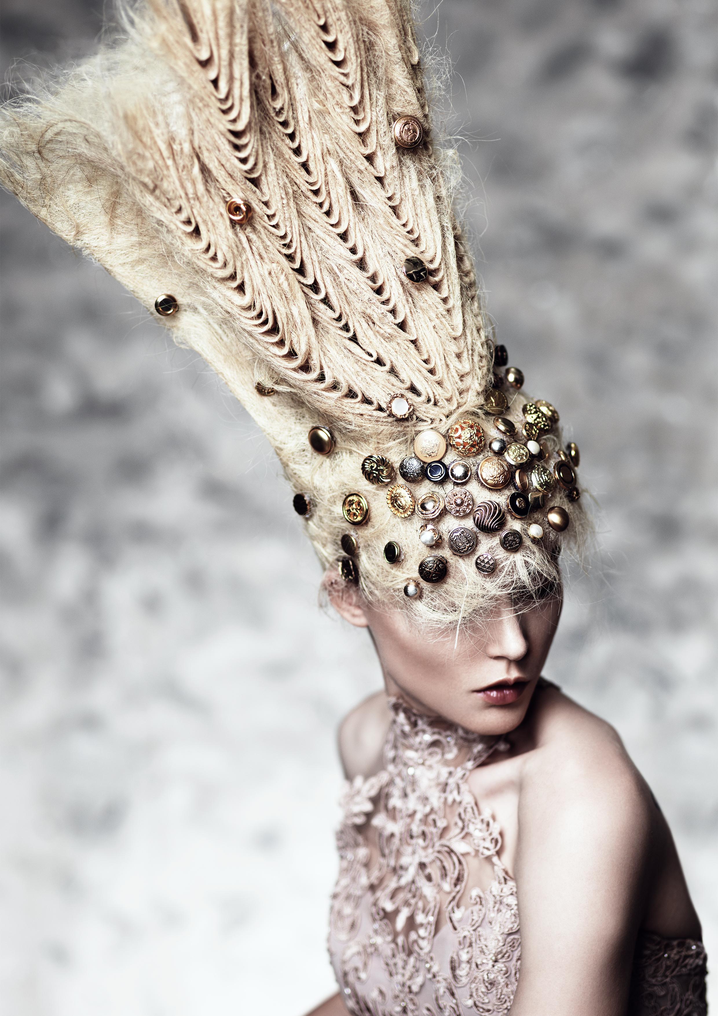 Royals_Cherie Falco_highres_6.JPG
