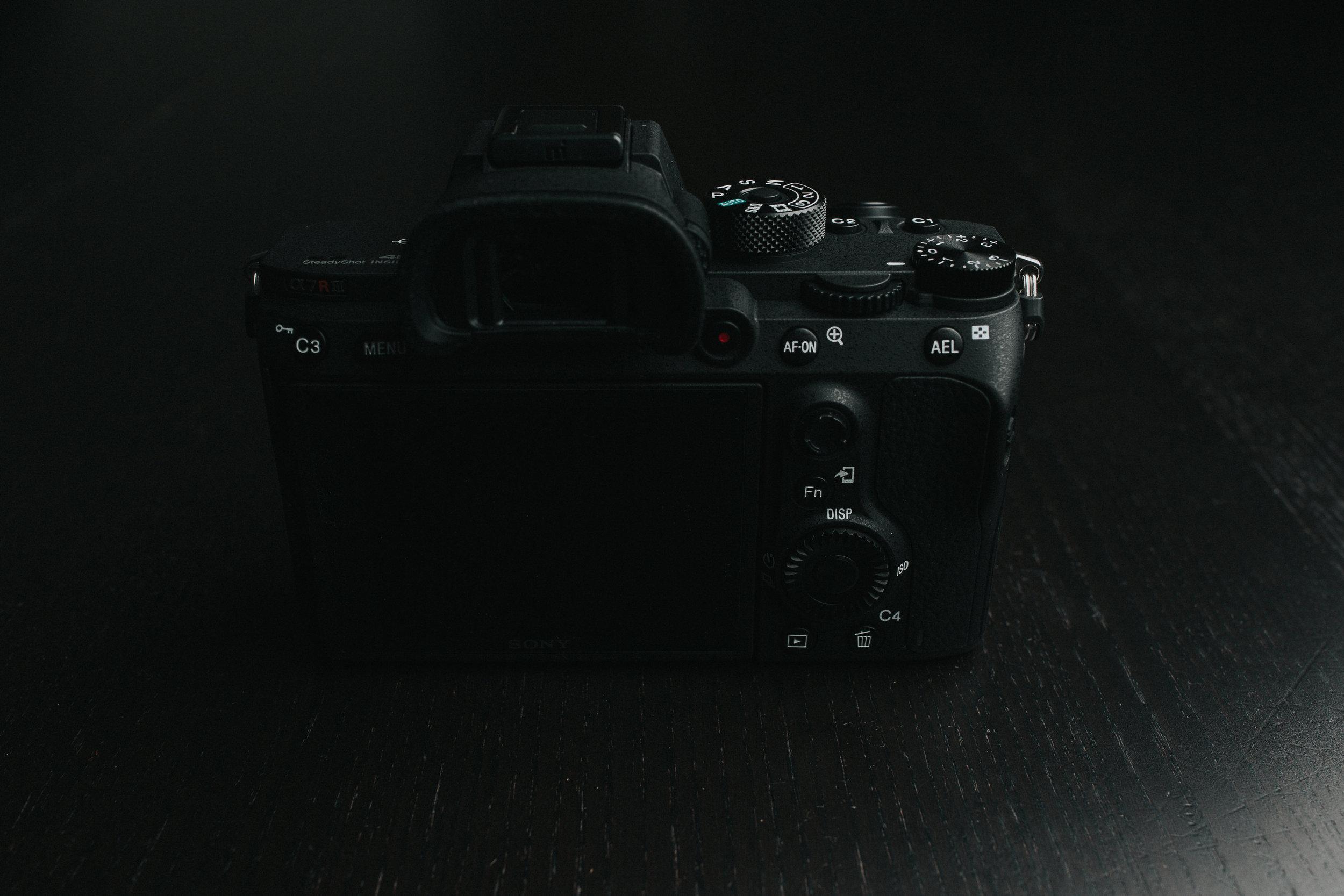 controls-3.jpg