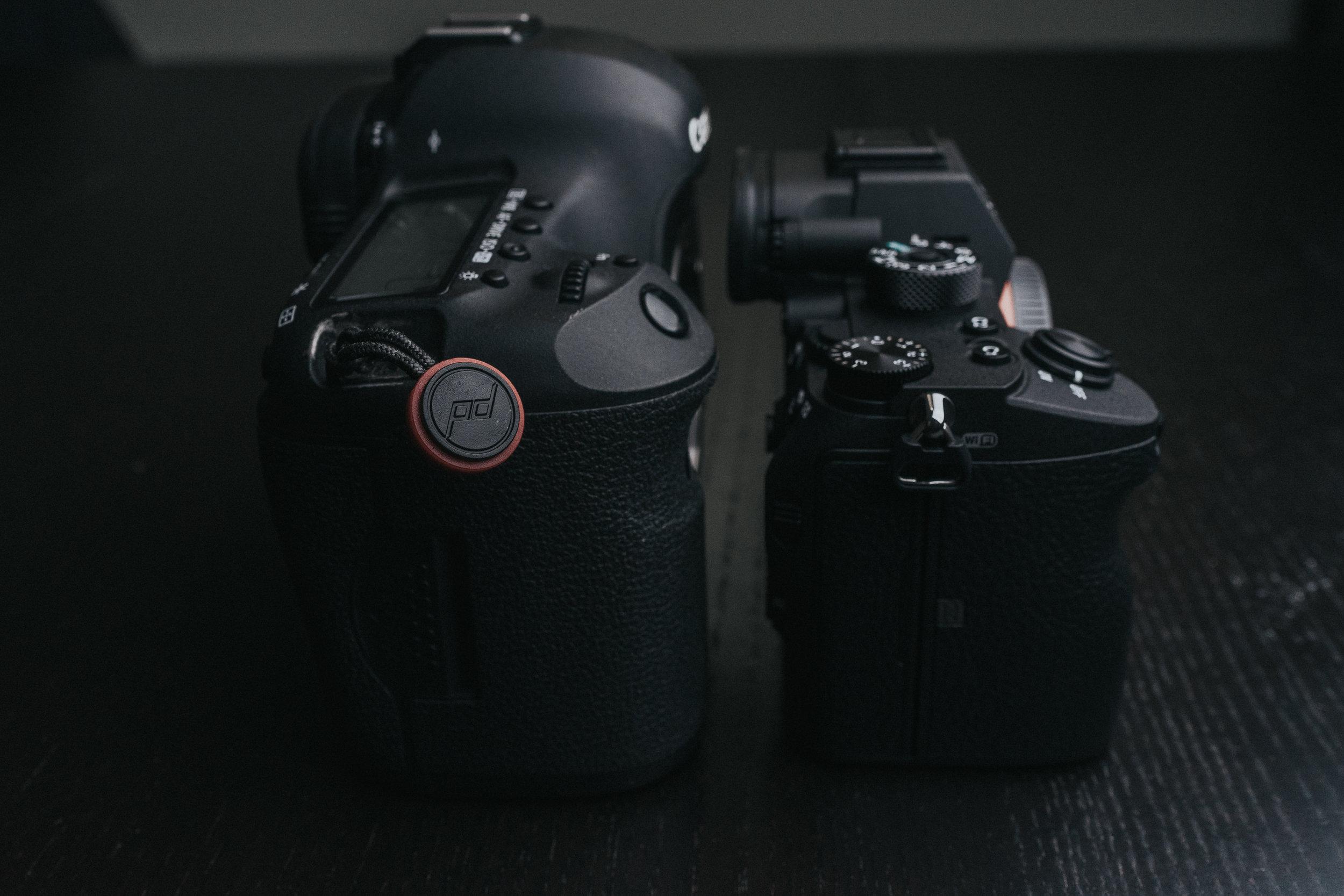 side-by-side-3.jpg