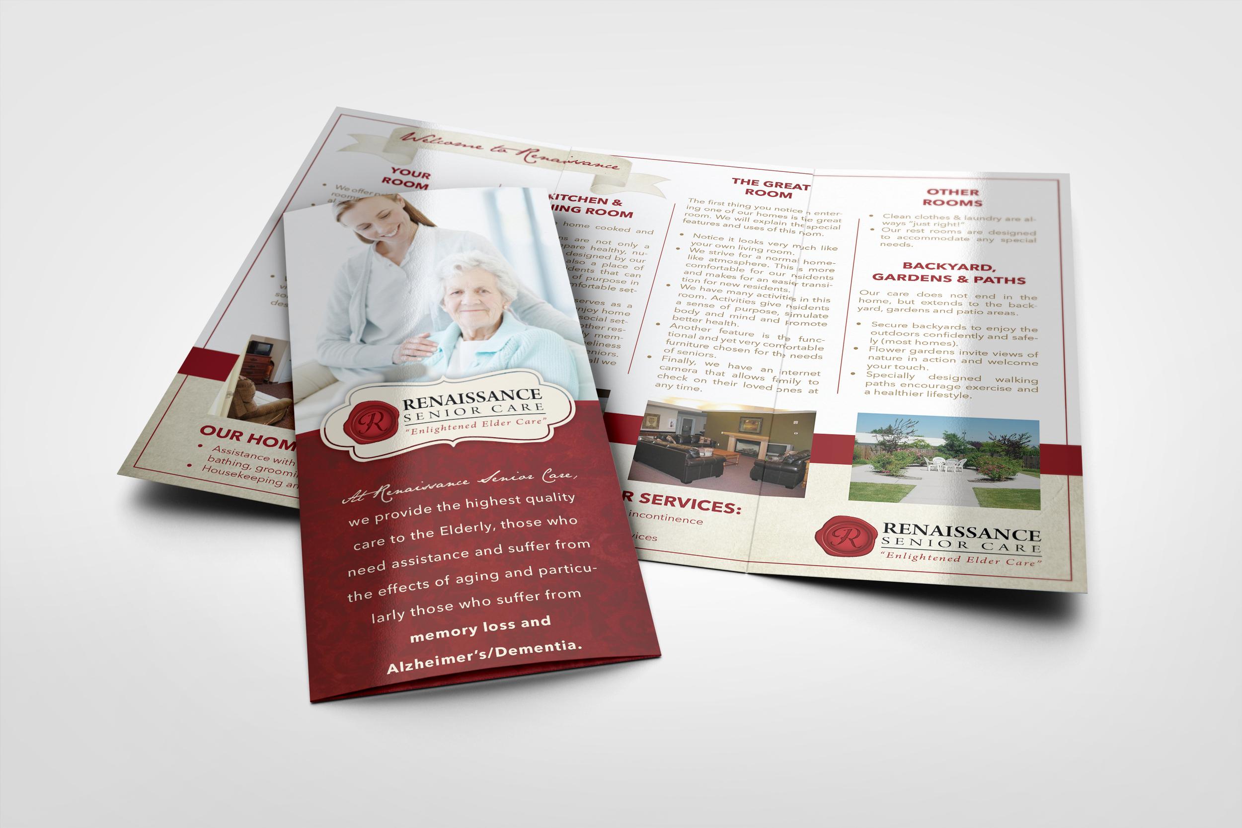 Renaissance Brochure.jpg