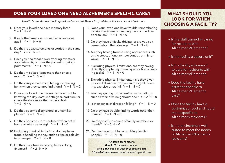 Alzheimer's card_front.jpg