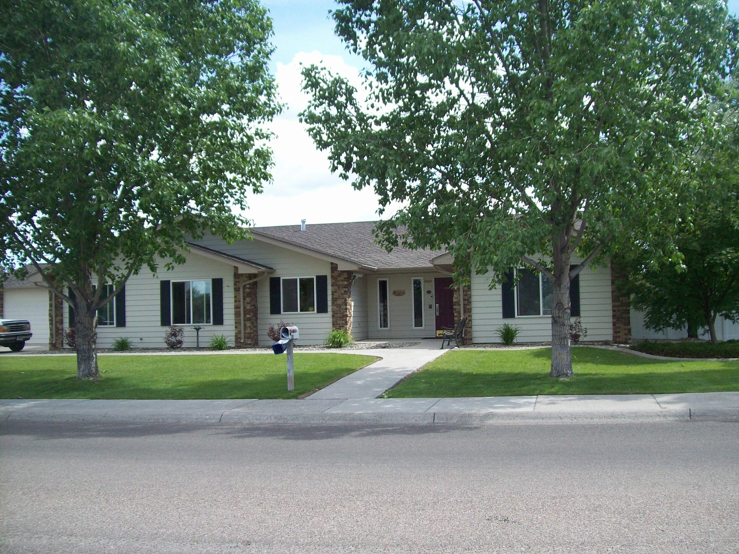 2000 16th Ave South Great Falls, MT 59405