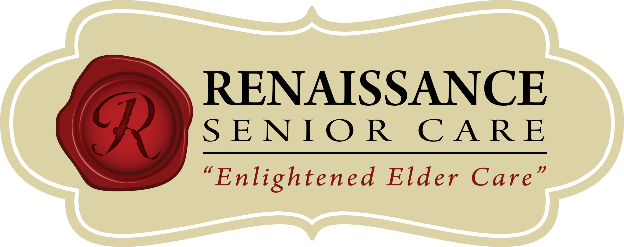 Renaissance_logo_on background.png