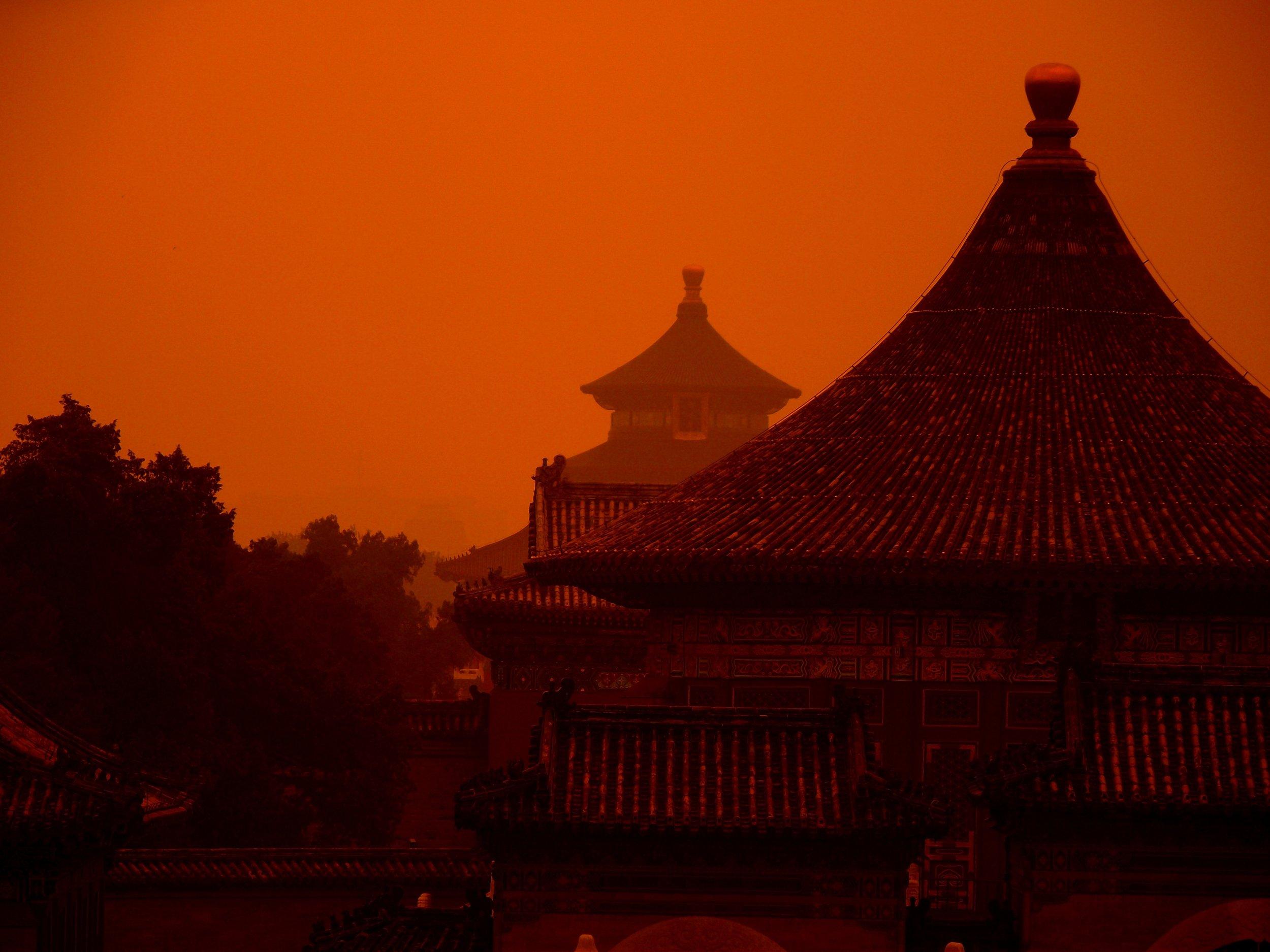 china-649517.jpg