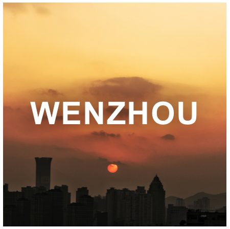 Pray-for-Wenzhou.png
