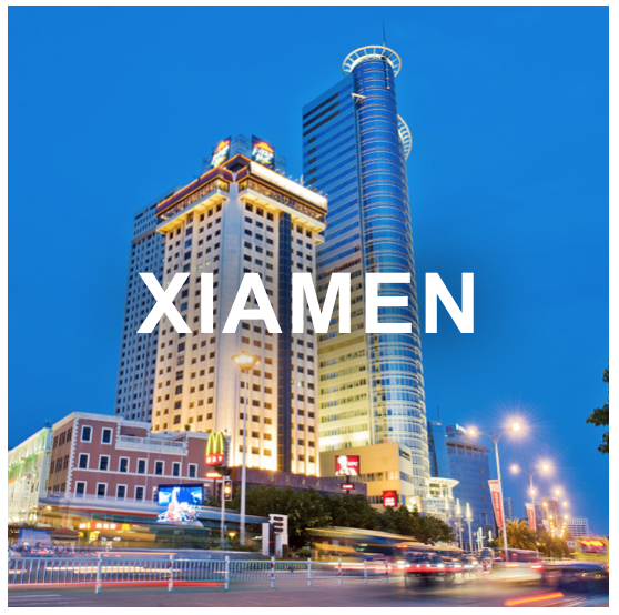 Pray-for-Xiamen.png
