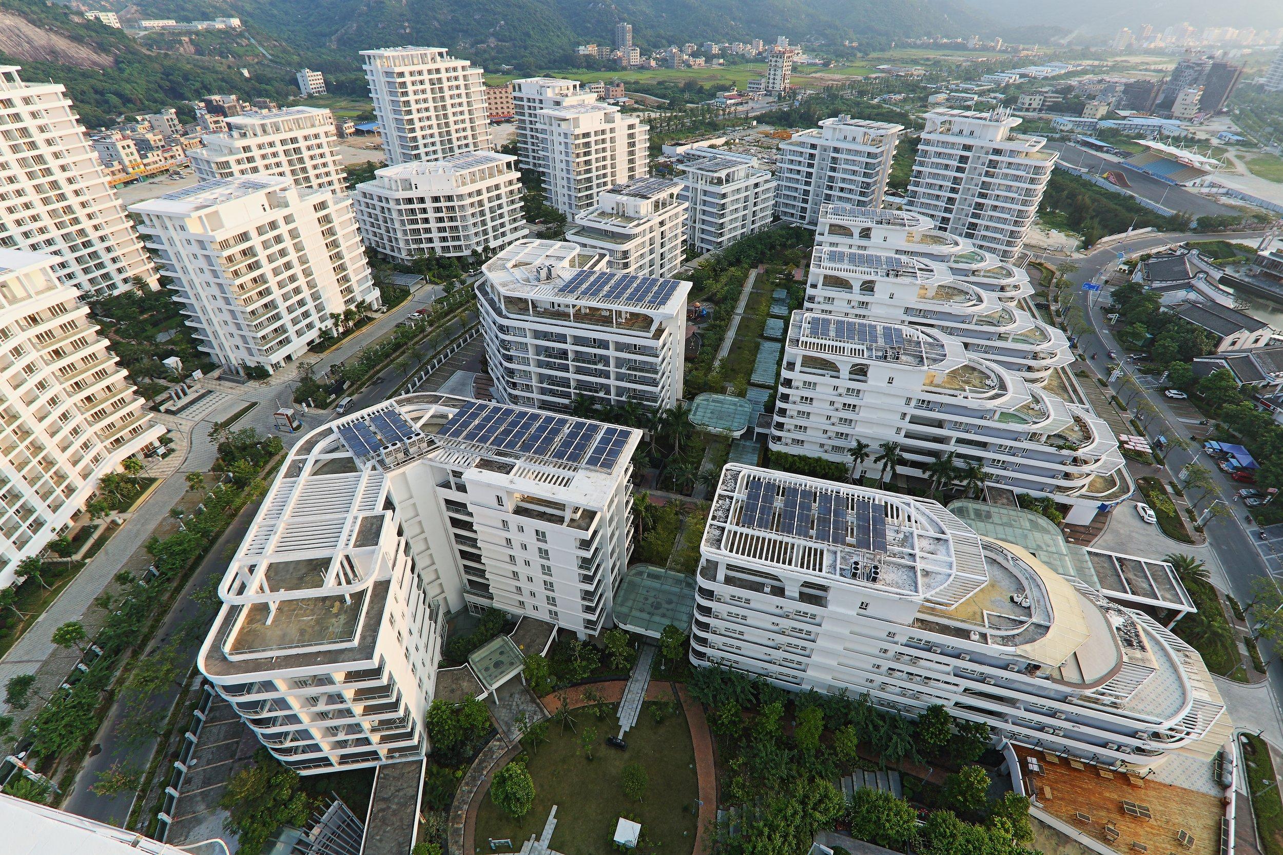 Shenzhen real-estate-1883075.jpg