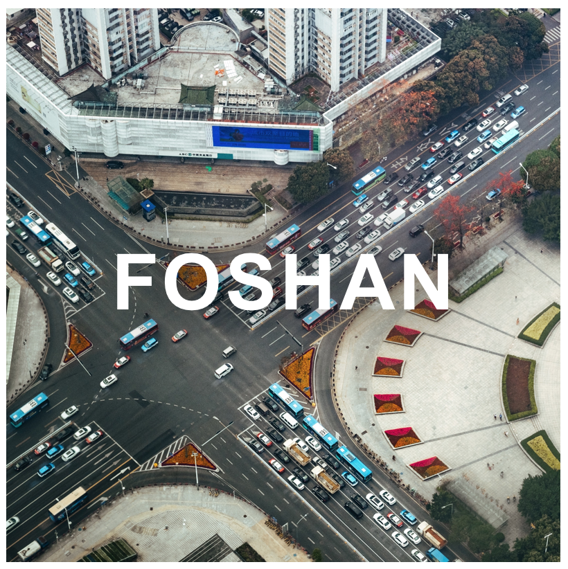 Pray-for-Foshan.png