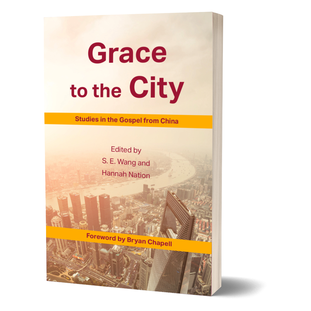 Grace to the City 3D Cover 3.jpg