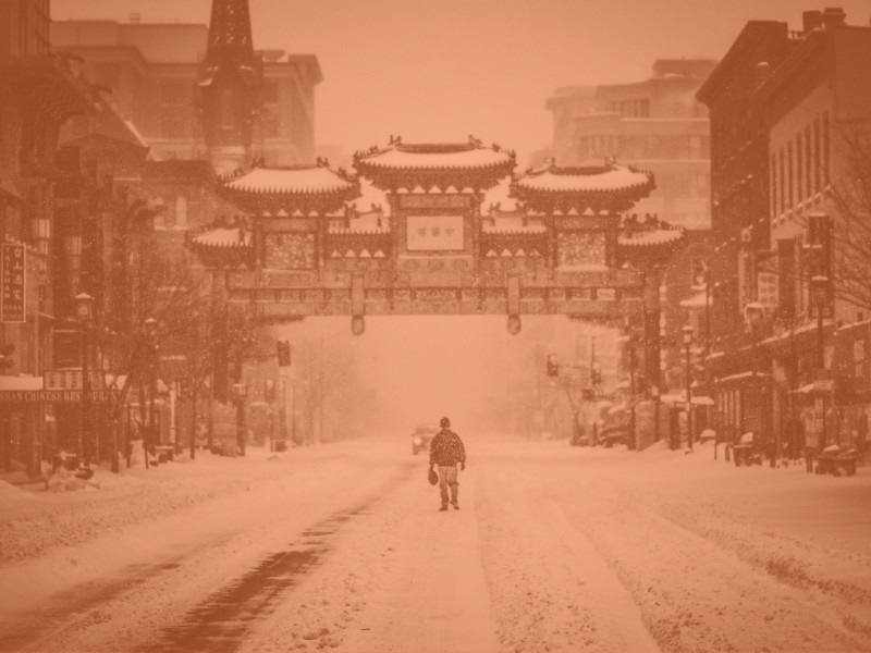 A Living Legacy of the Chinese Church - Part 1: The Personal StoryPart 2: Cultural Revolution ExperiencesPart 3: Prayers for China Today