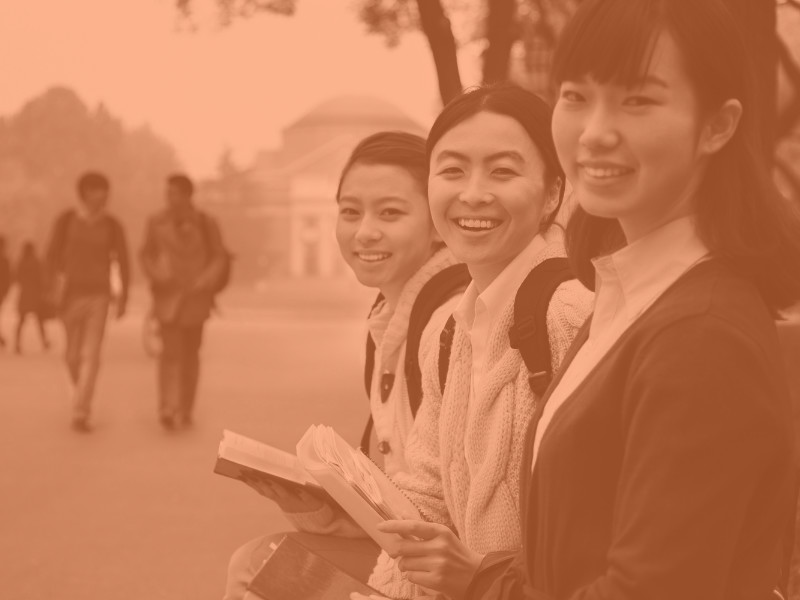 The Chinese Church and Culture - Part 1: The Church Belongs to HeavenPart 2: Yesterday, Today, and TomorrowPart 3: A Fire-Hot Love in a Cold SocietyWhen the Glory Passes By
