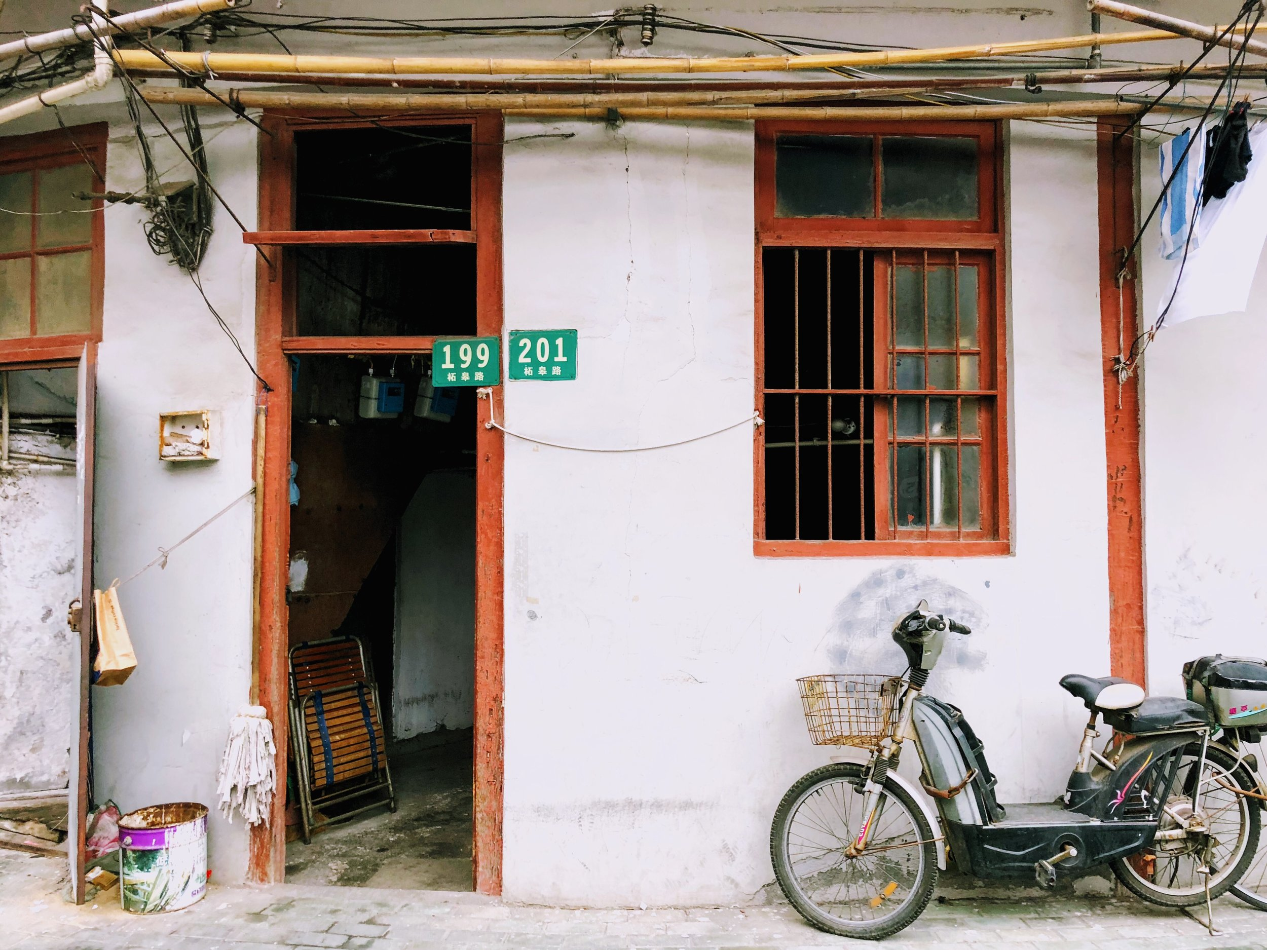 China-Partnership-A-Life-Transformed-By-God-Part-4