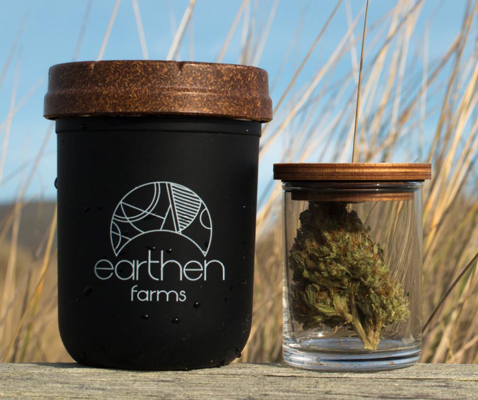 Earthen Farms   Mendocino County  California.png