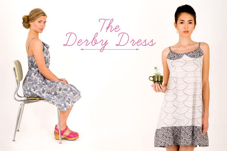 derby-dress.jpg
