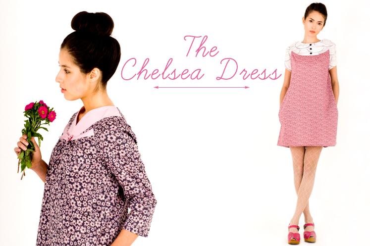 chelsea-dress.jpg