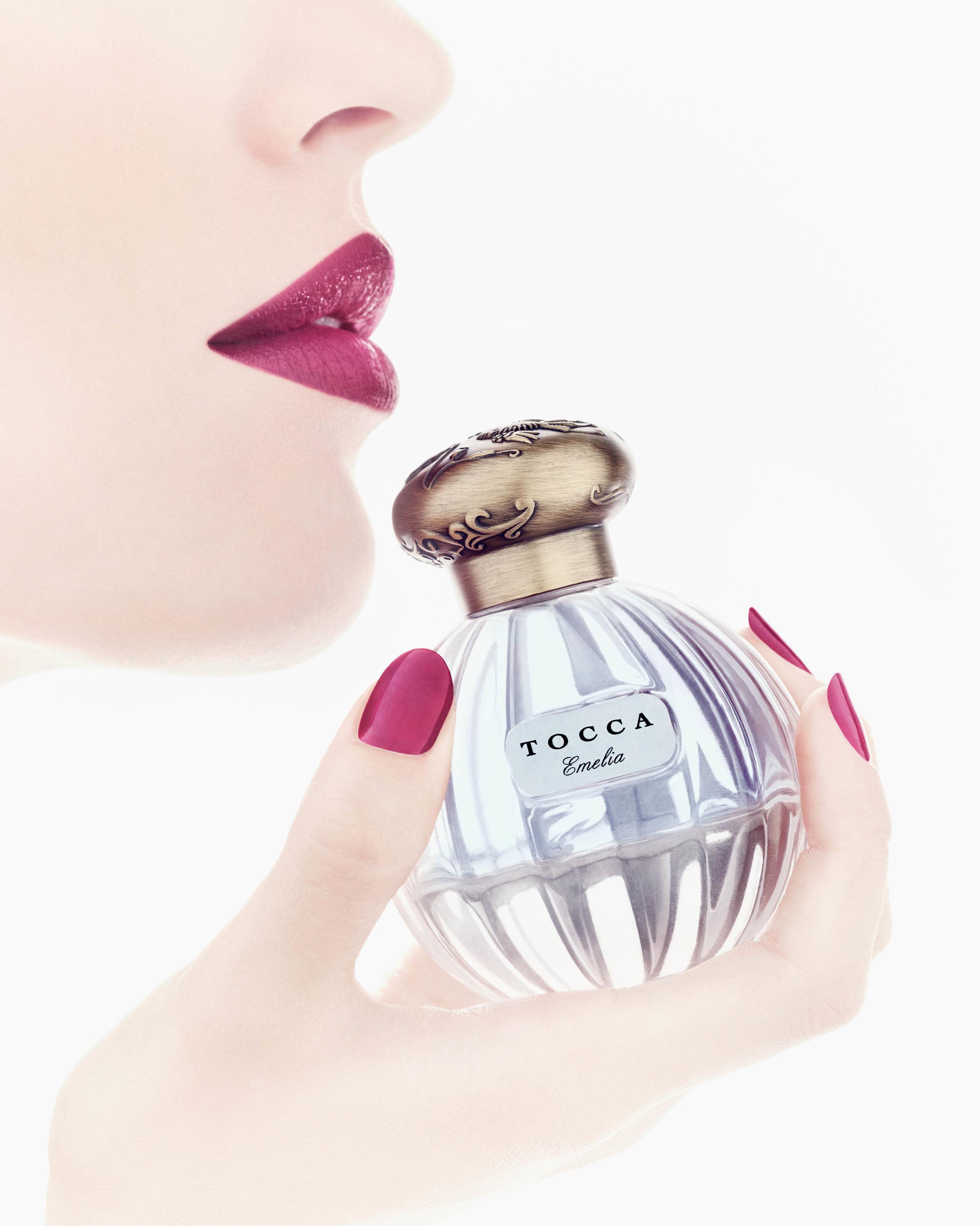 LipsTocca.jpg