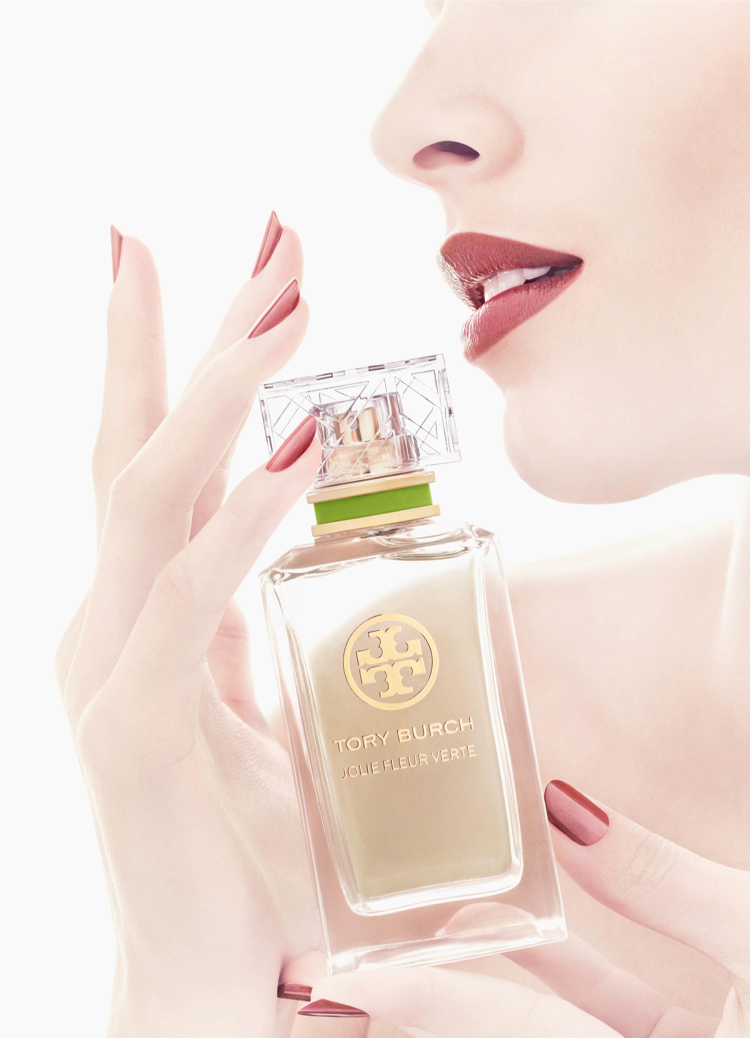 LipsToryBurch.jpg