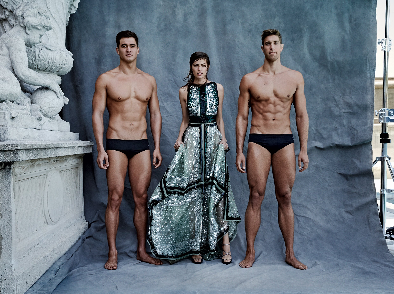 02-olympics-nathan-adrian-matt-grevers-cameron-russell.jpg