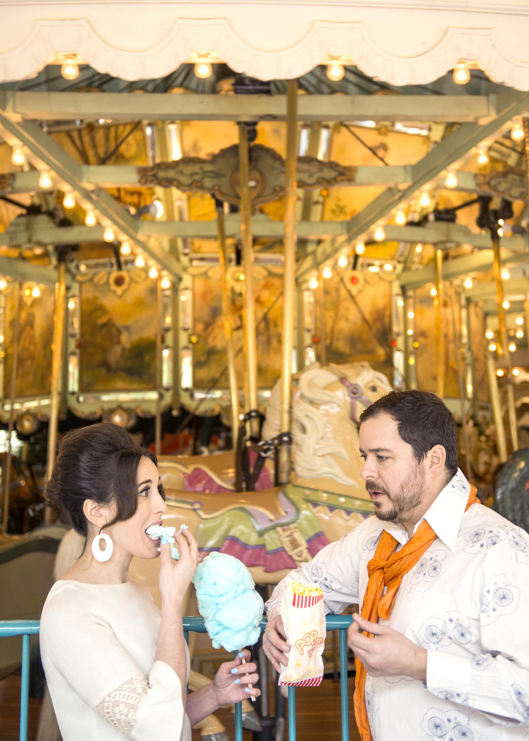 Carousel final_sm.jpg