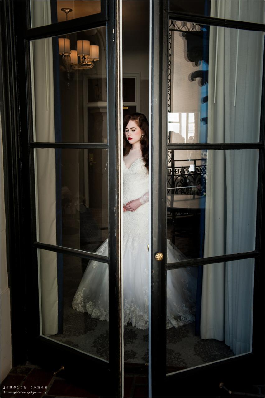 grace-cathedral-commodore-events-wedding-photographer-jessica-roman-photography-sacramento-ca-san-francisco-wedding-photographer-07.jpg