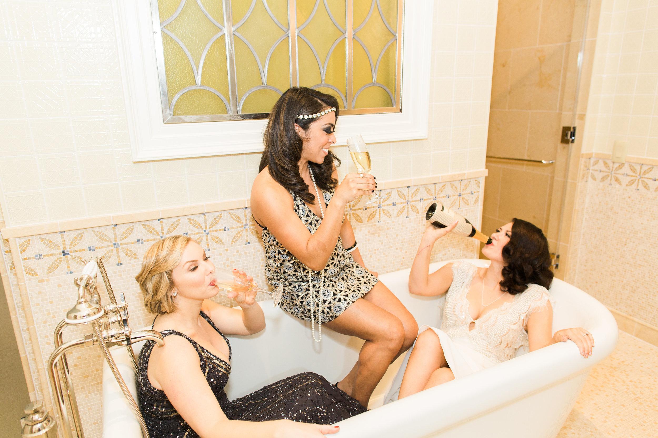 The_Girls-23-9.jpg