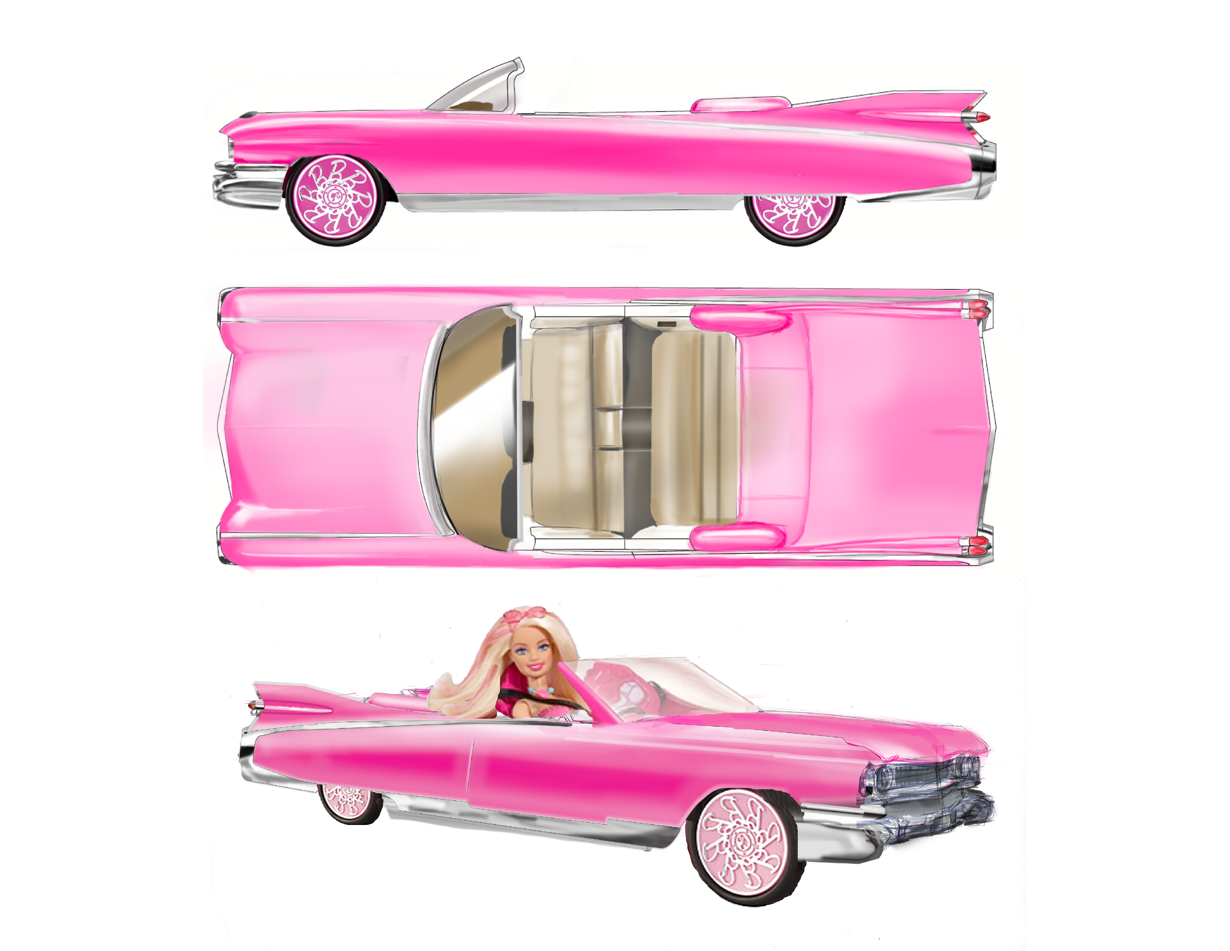 Barbie3.png