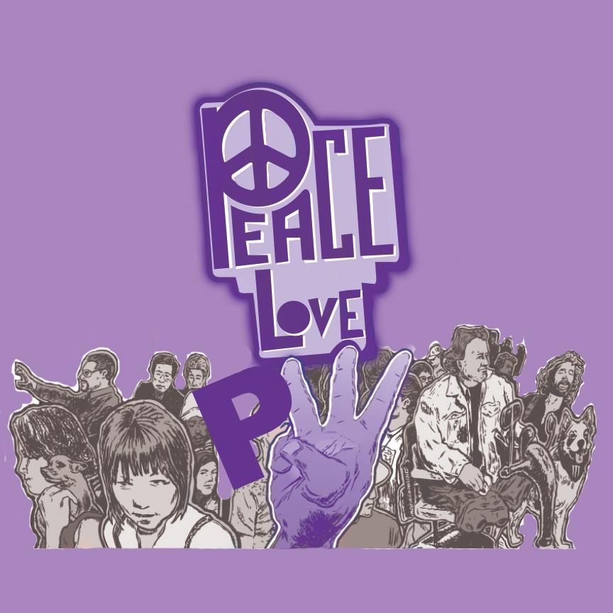 PeaceLoveT-shirtBack.png