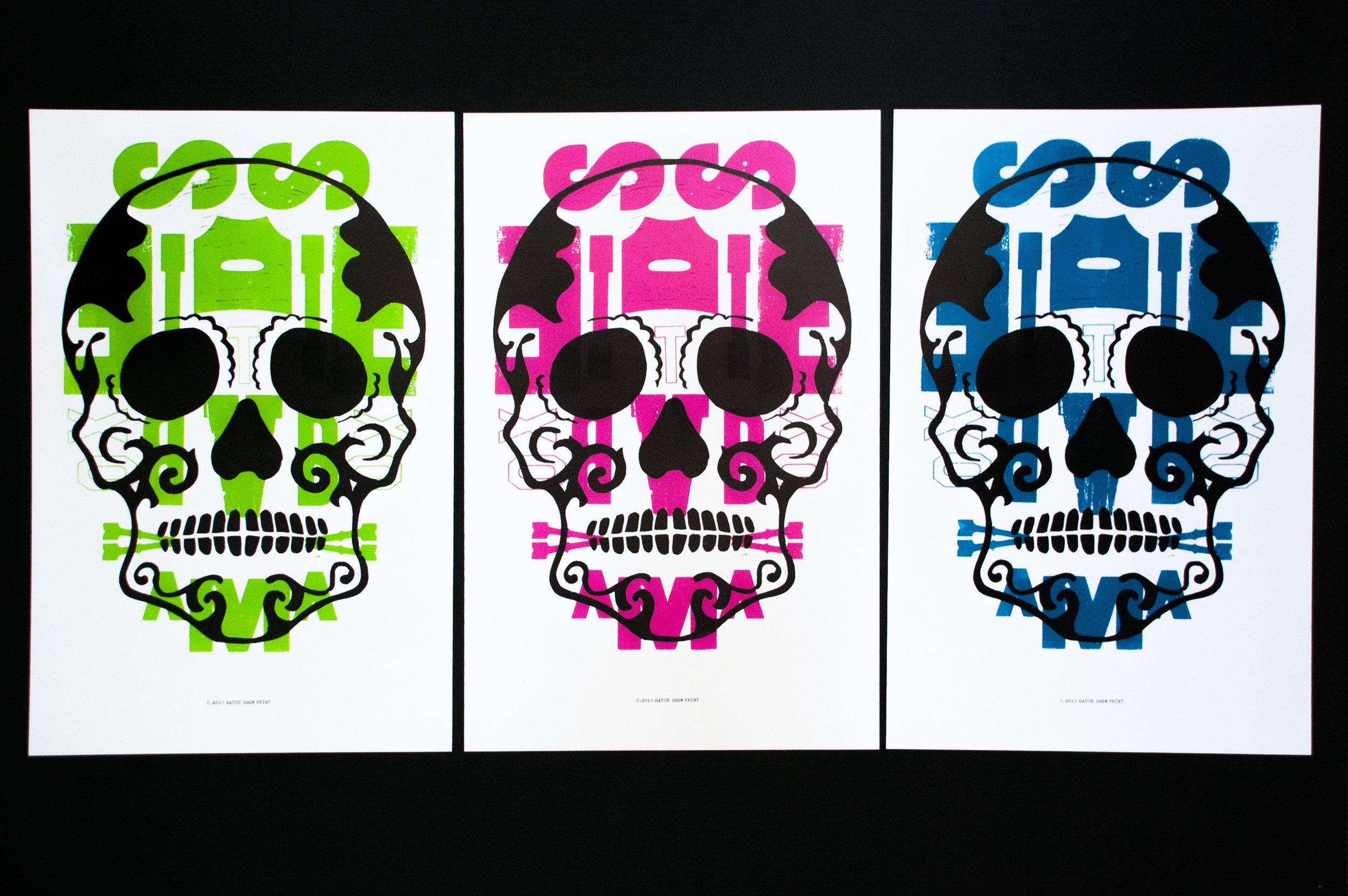 SugarSkulls-19.jpg