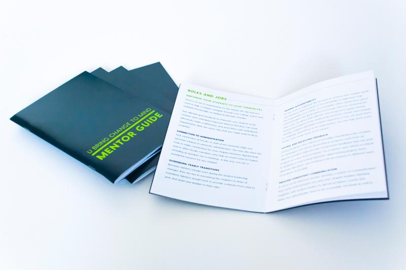UBC2MBooklets-39.jpg