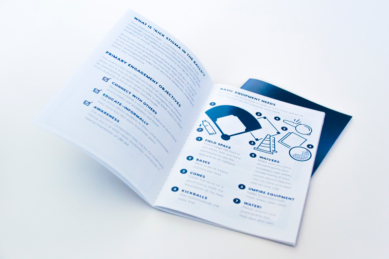 UBC2MBooklets-64.jpg