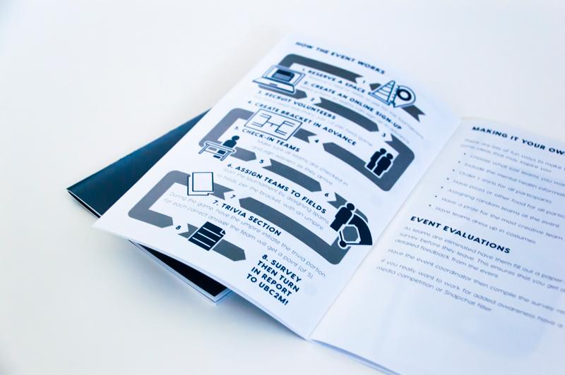 UBC2MBooklets-73.jpg