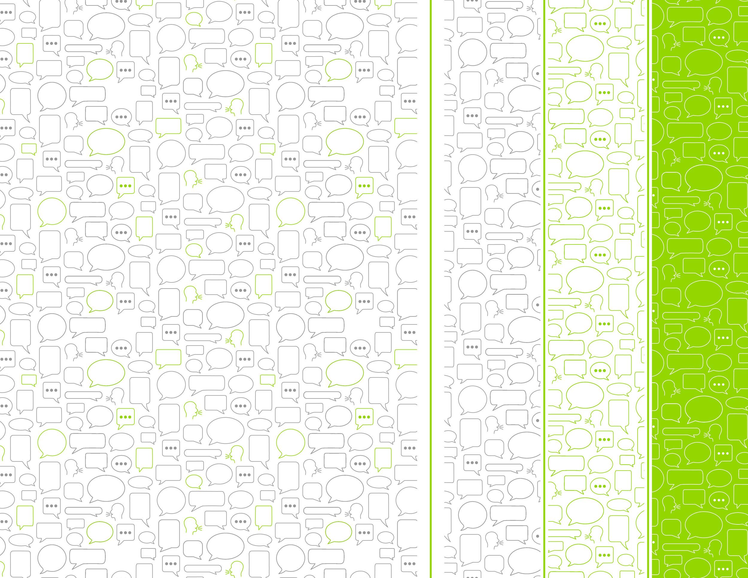 Branding+Patterns3.jpg