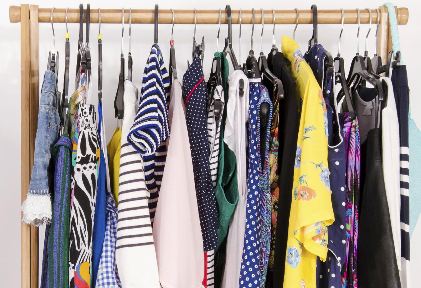 DDBS-buyingagency-india-womenswear.jpg