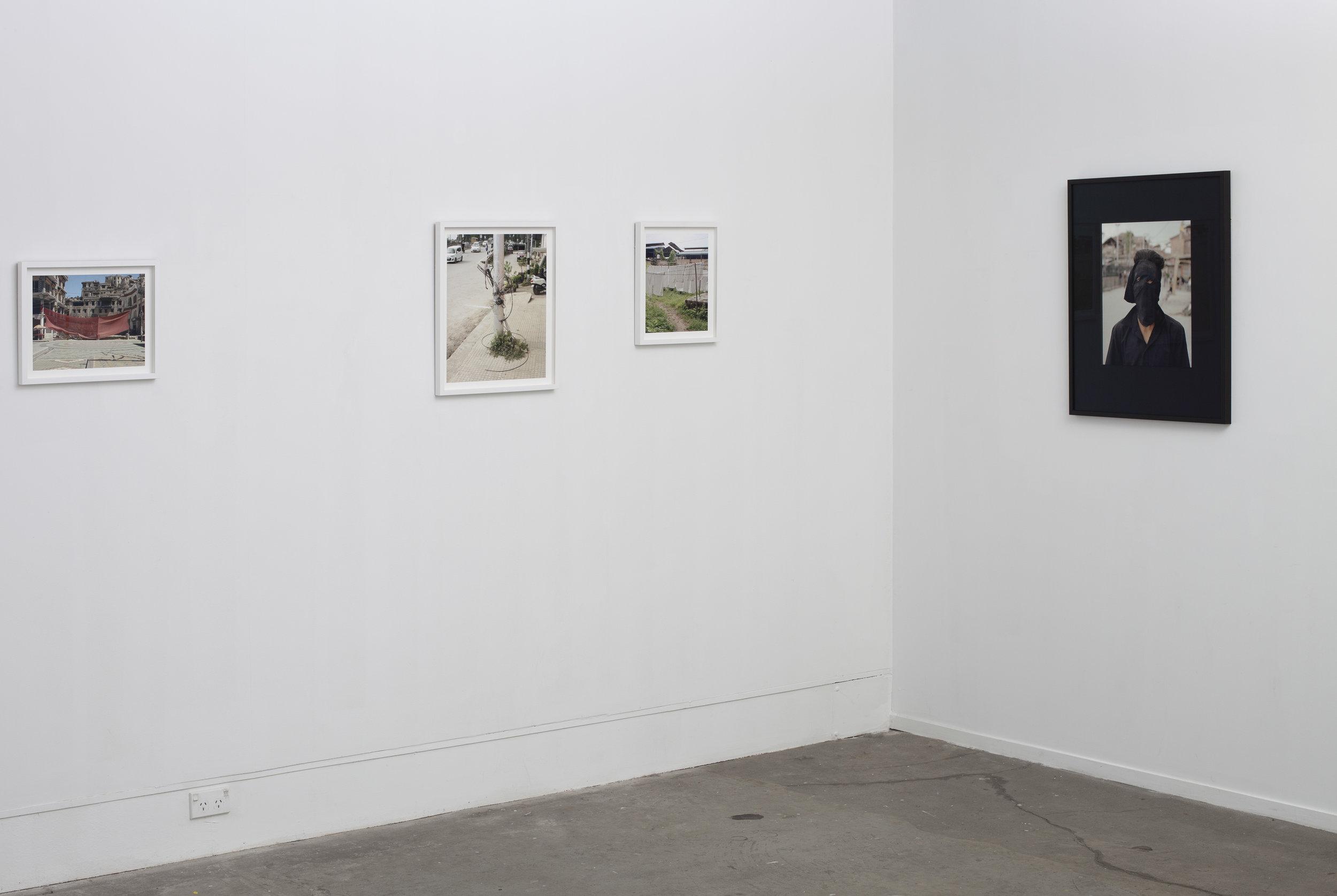 CY exhibition _2.jpg
