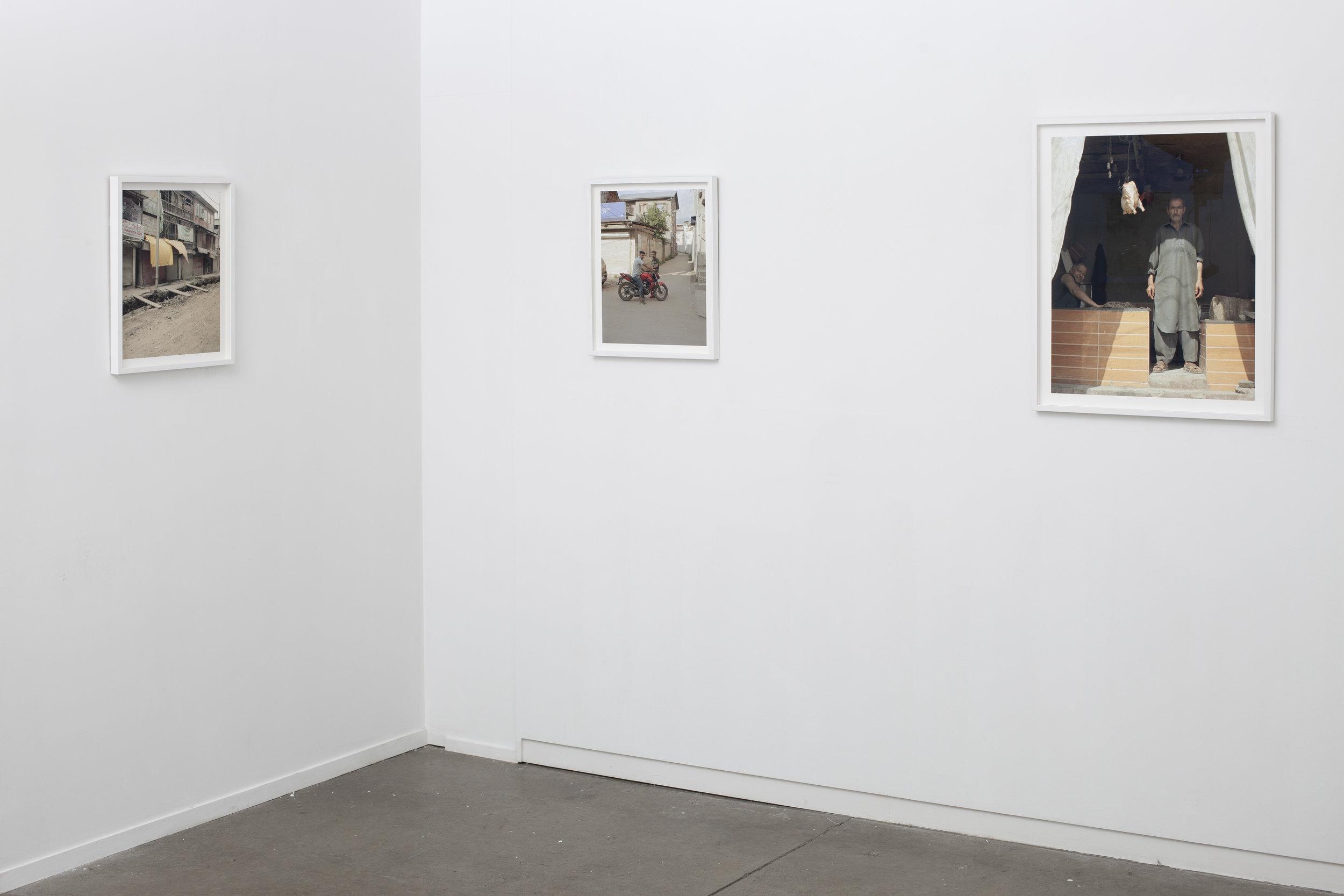 CY exhibition _1.jpg