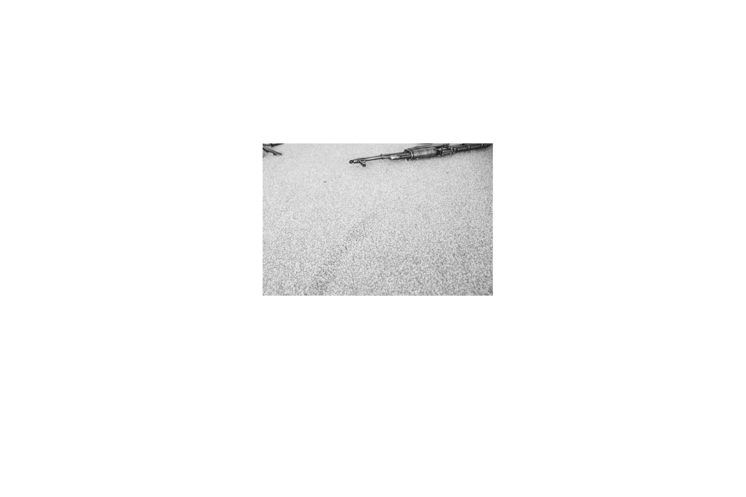Compilation_8.jpg