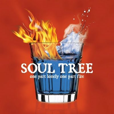 soultree-One-Part-L.jpg