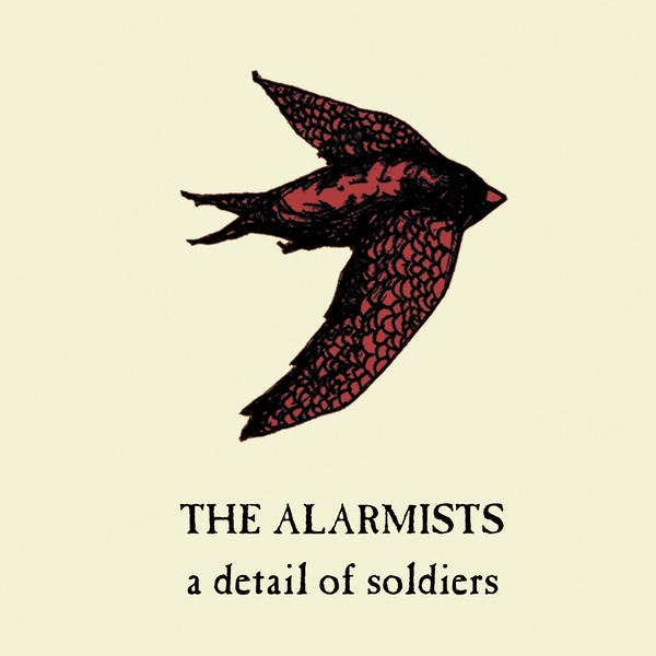 Alarmsts - detail.jpg